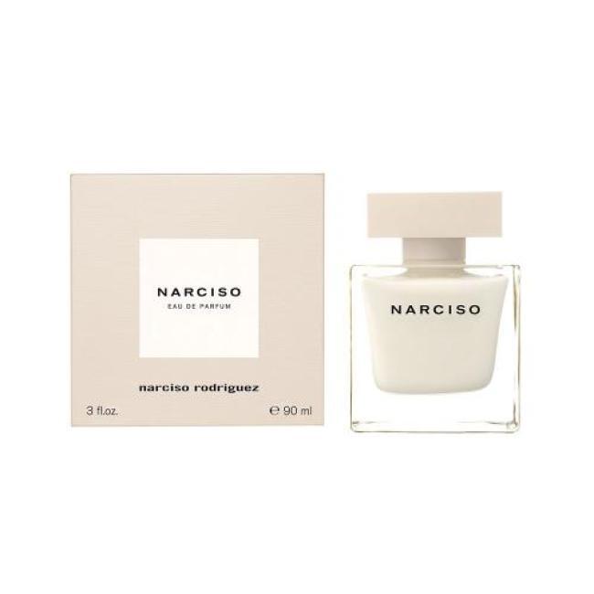 Narciso Rodriguez Narciso, Eau de Parfum for Women - 90ml
