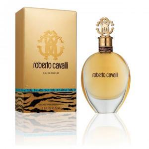 Roberto Cavalli, Eau de Perfume for Women - 75 ml