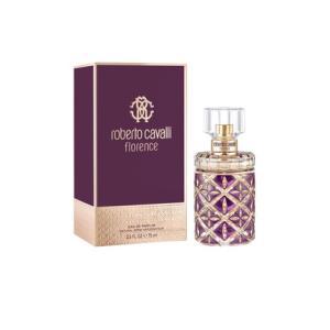 Roberto Cavalli Florence, Eau de Perfume for Women - 75 ml