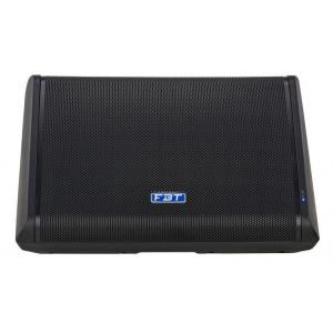 FBT Active 2-Way Coaxial Monitor Speaker - STAGEMAXX-12MA