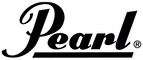 Pearl Roadshow