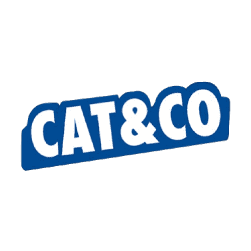 Cat & Co (Made in Italy)