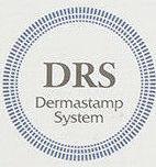DRS (Derma Stamp System)