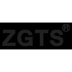 ZGTS®